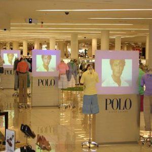Product DPLEXI SCREEN MACYS2 288×300