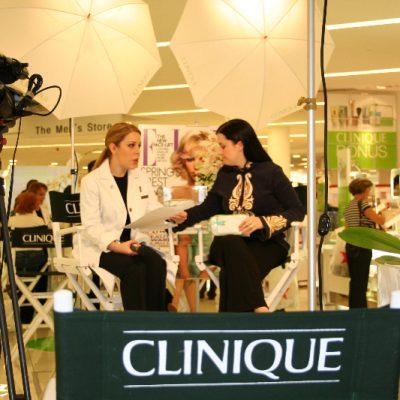 Clinique Elle Macys 12