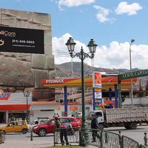 Publicom Cuzco 2