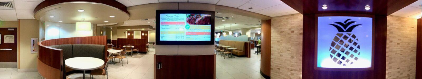 restaurants-row-bg-1