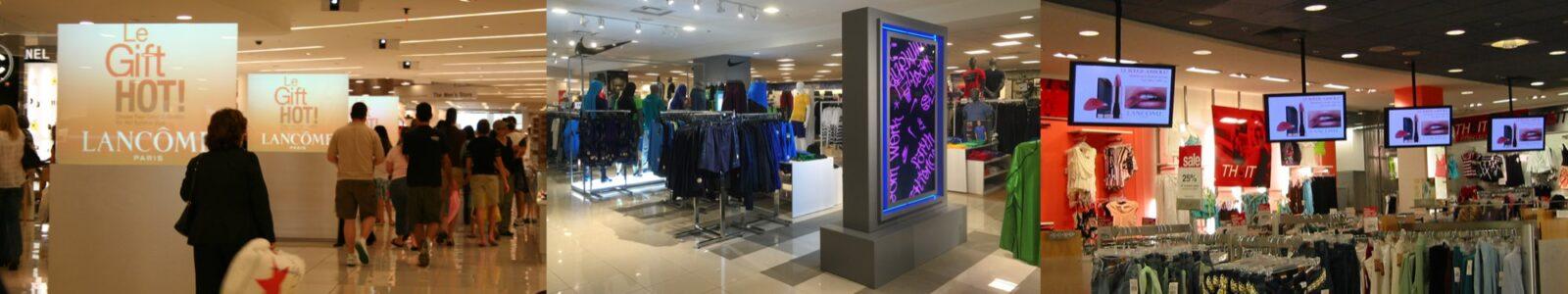 retail-stores-row-bg-1
