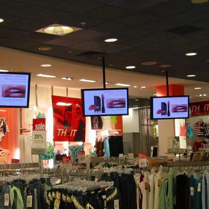 Retailer1