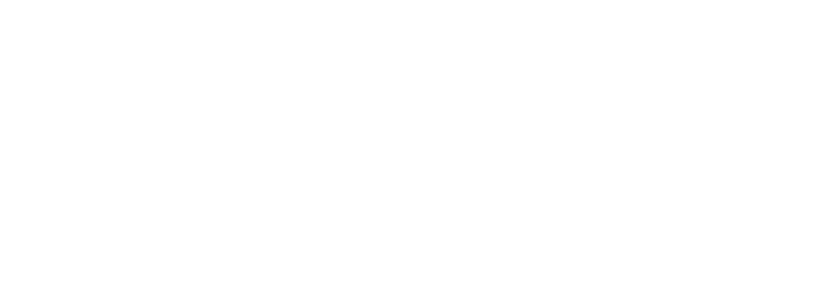 Corporate Lobbies