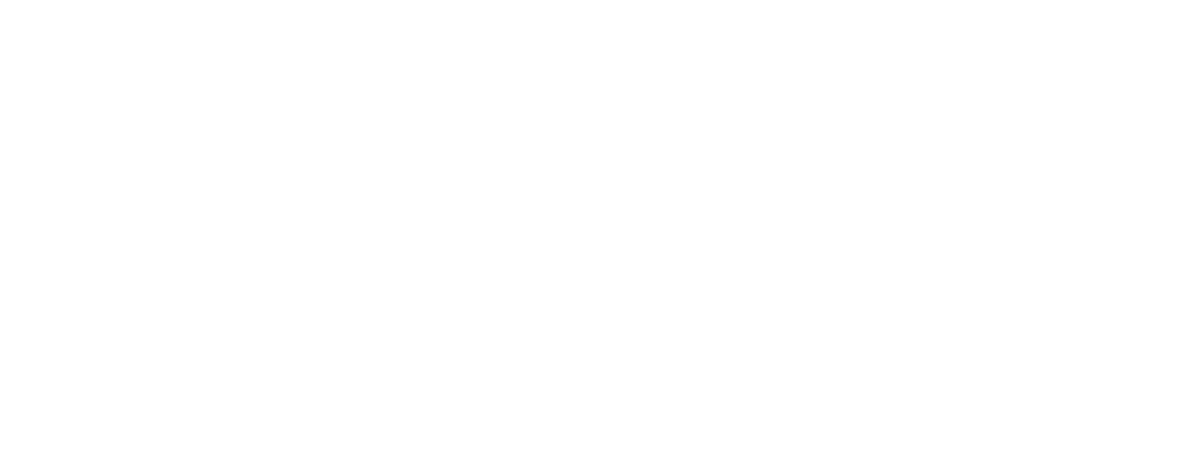 Digital Assistants