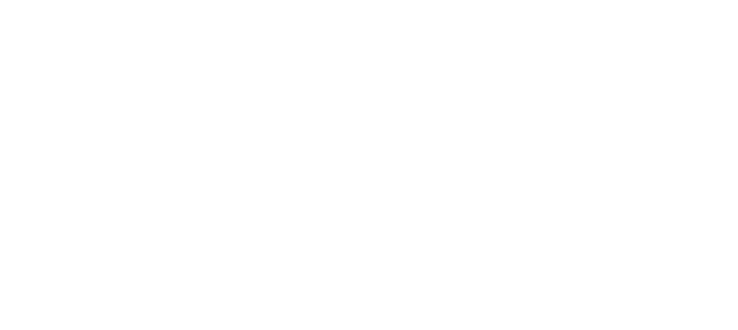 Nursing Communication Channels
