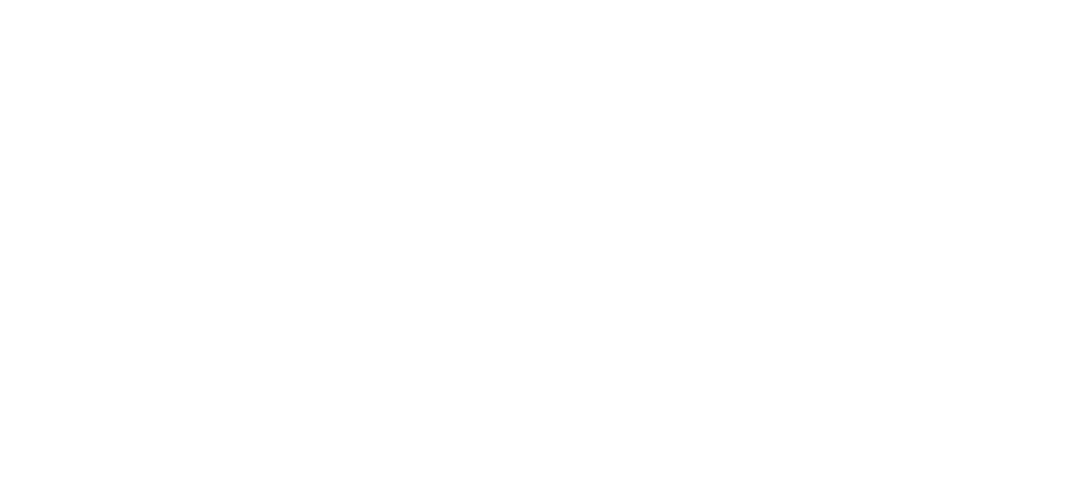 Sponsor Recognition Programs