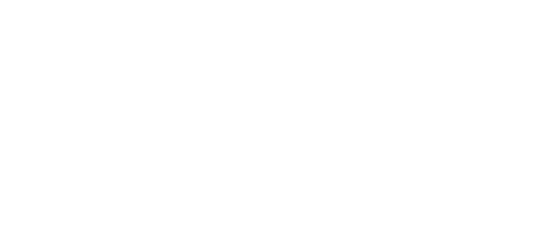 Welcome Walls & Digital Assistants