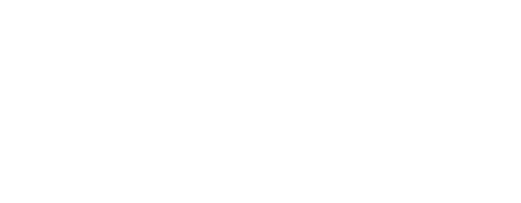 Welcome Walls